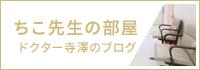 ドクター寺澤のブログ